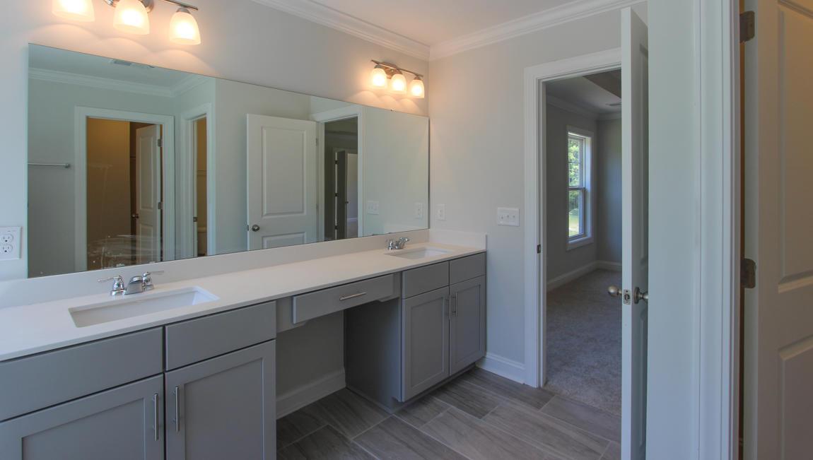 Hunt Club Homes For Sale - 1442 Brockenfelt, Charleston, SC - 5