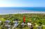 1659 Atlantic Avenue, Sullivans Island, SC 29482