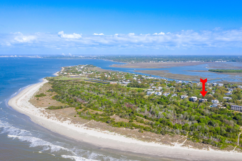 1659 Atlantic Avenue Sullivans Island, SC 29482