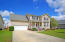 159 Antebellum Way, Summerville, SC 29483
