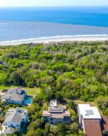 None Lots For Sale - 1659 Atlantic, Sullivans Island, SC - 17