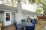 1146 Island View Drive, Mount Pleasant, SC 29464
