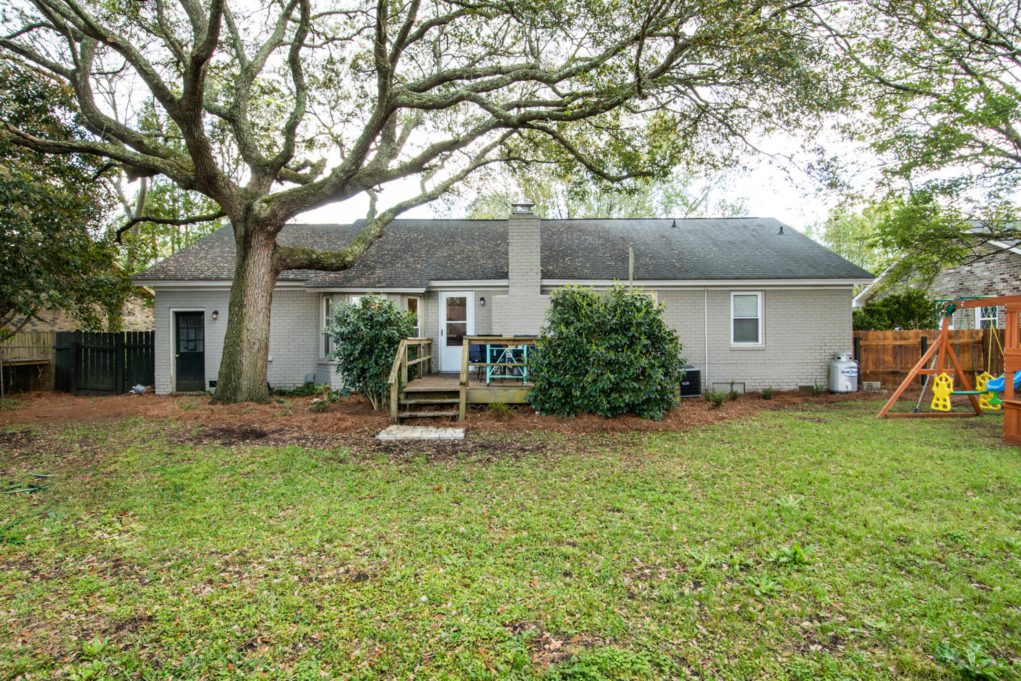1146 Island View Drive Mount Pleasant, SC 29464