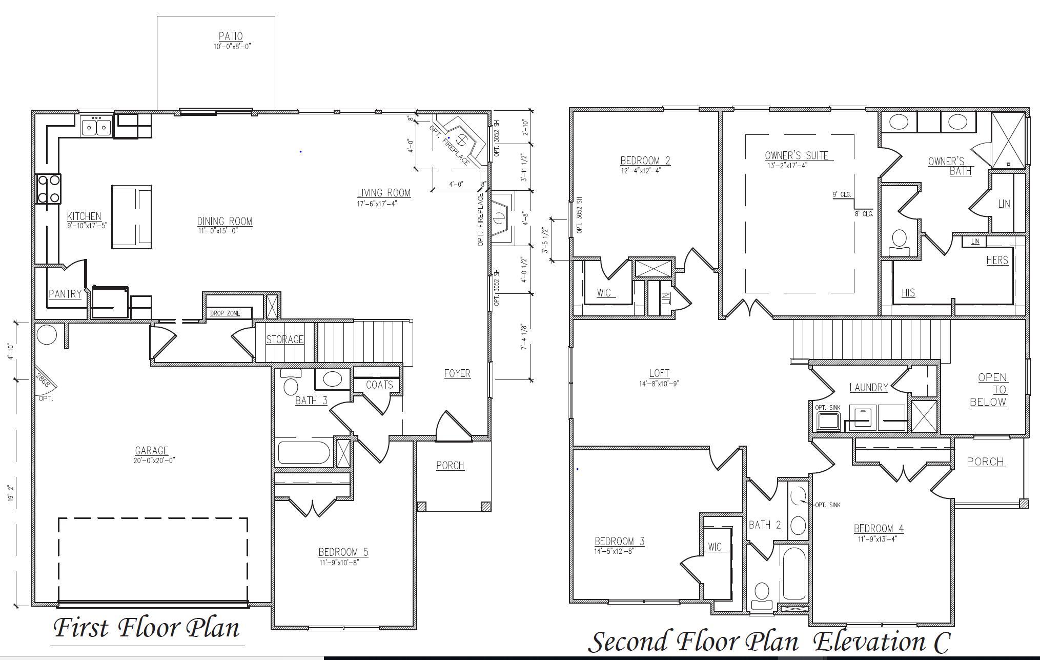 Hunt Club Homes For Sale - 1442 Brockenfelt, Charleston, SC - 4