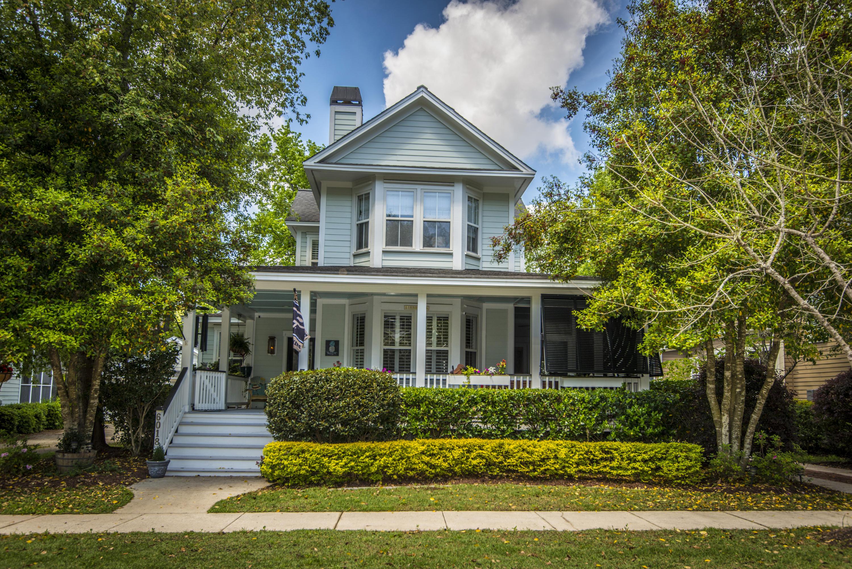 6018 Grand Council Street Charleston, SC 29492