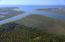 2012 Bailey Island Lane, Edisto Island, SC 29438