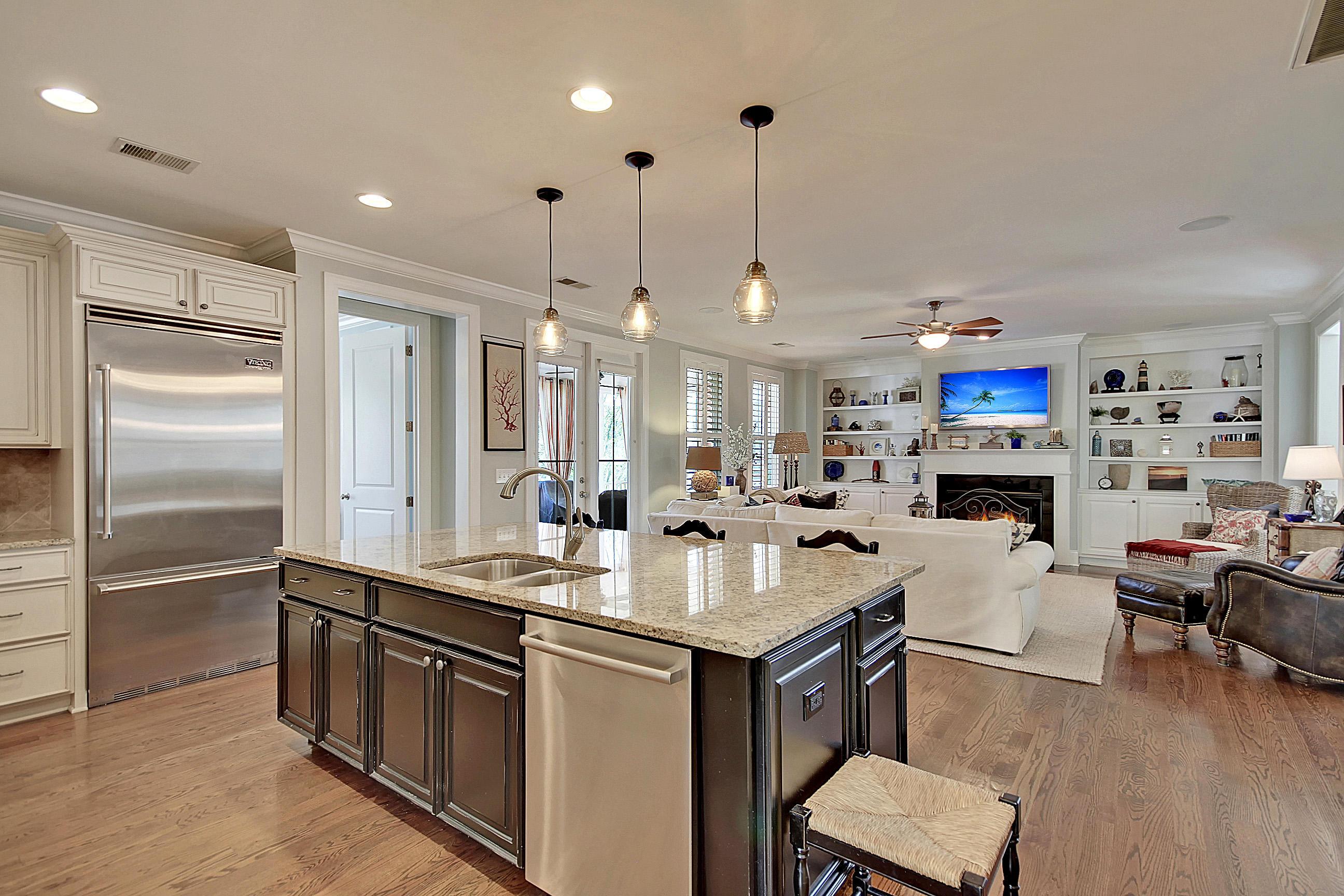 Hamlin Plantation Homes For Sale - 4212 Coolidge, Mount Pleasant, SC - 3