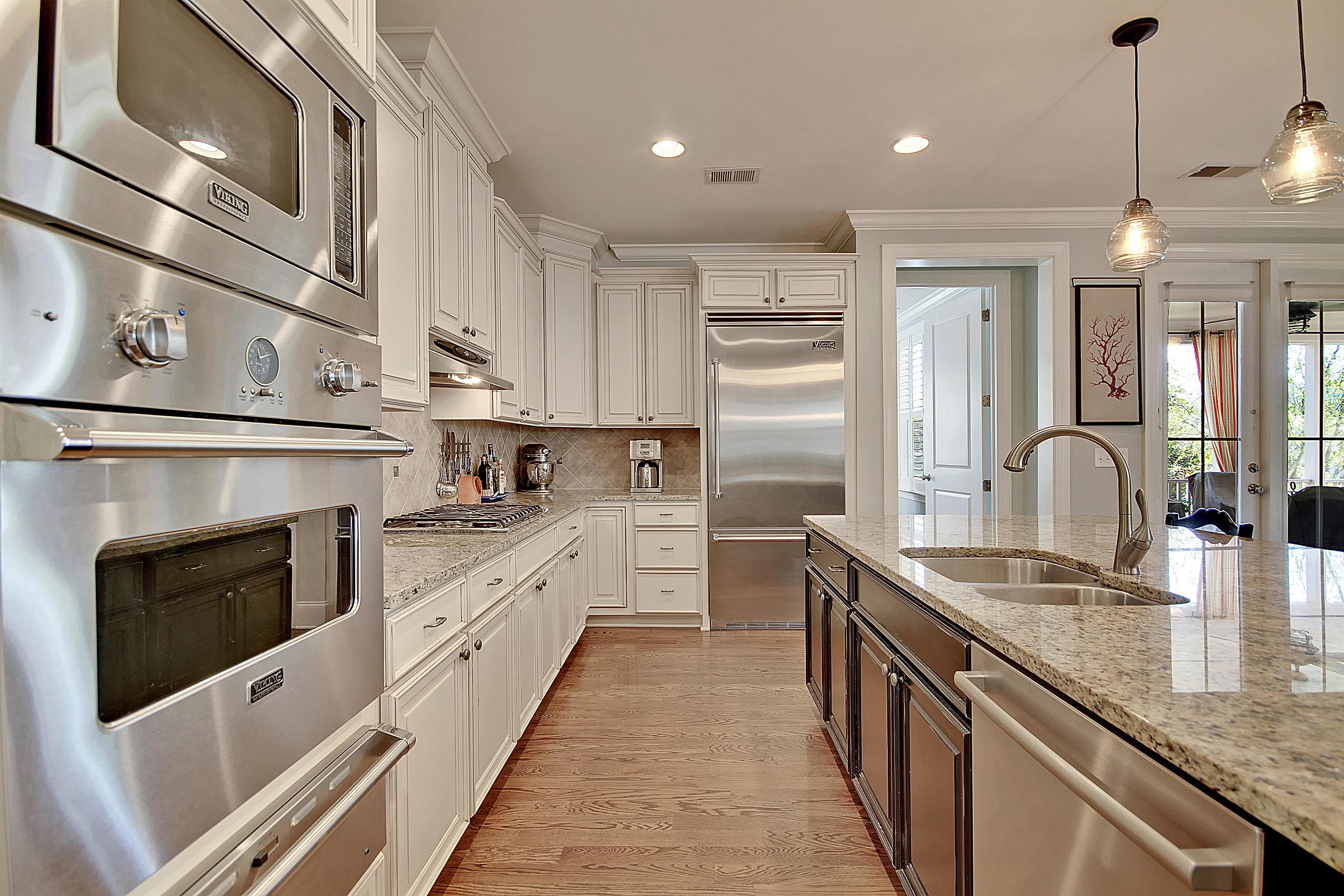 Hamlin Plantation Homes For Sale - 4212 Coolidge, Mount Pleasant, SC - 1