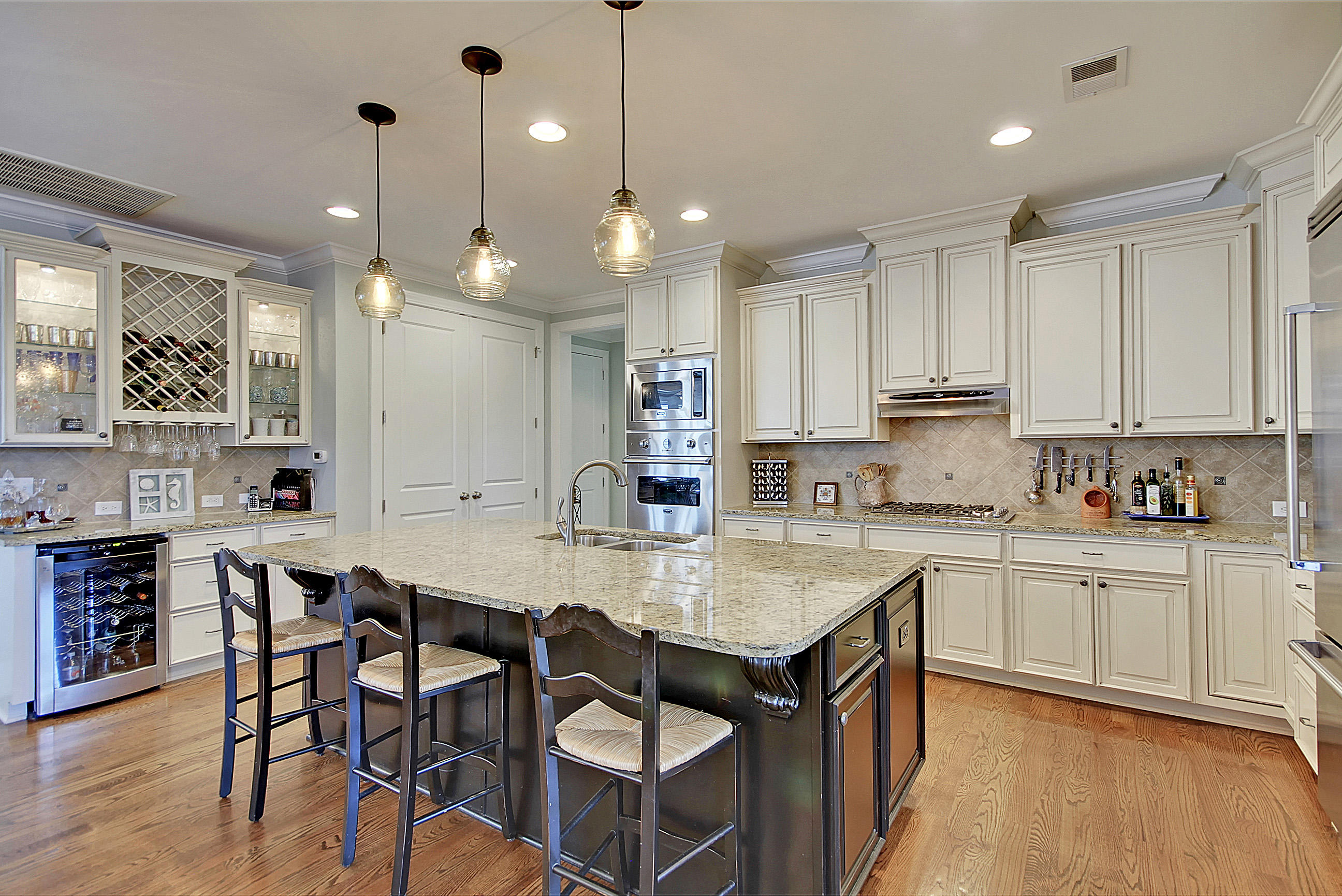 Hamlin Plantation Homes For Sale - 4212 Coolidge, Mount Pleasant, SC - 72