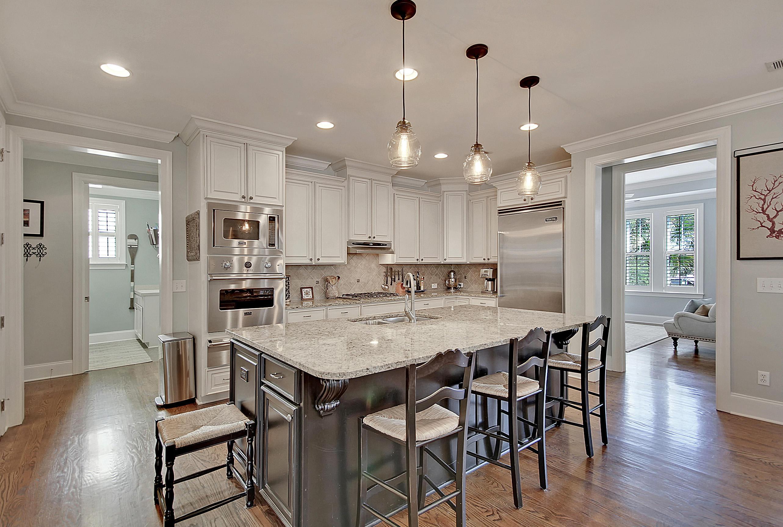 Hamlin Plantation Homes For Sale - 4212 Coolidge, Mount Pleasant, SC - 22
