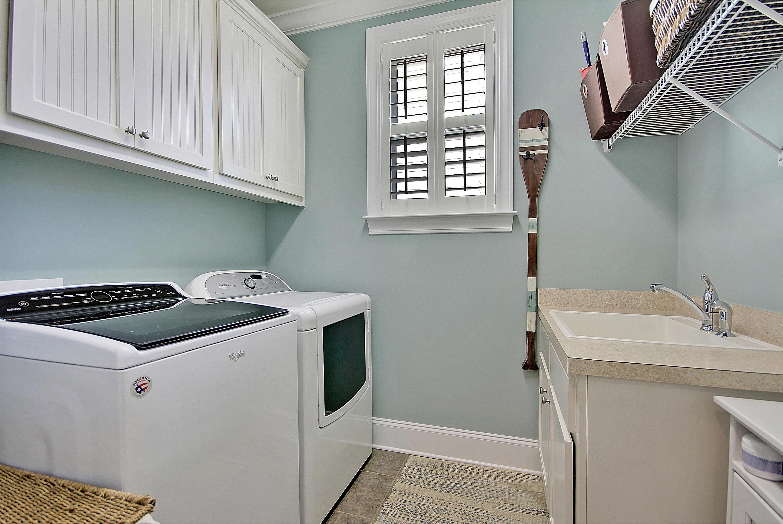Hamlin Plantation Homes For Sale - 4212 Coolidge, Mount Pleasant, SC - 21