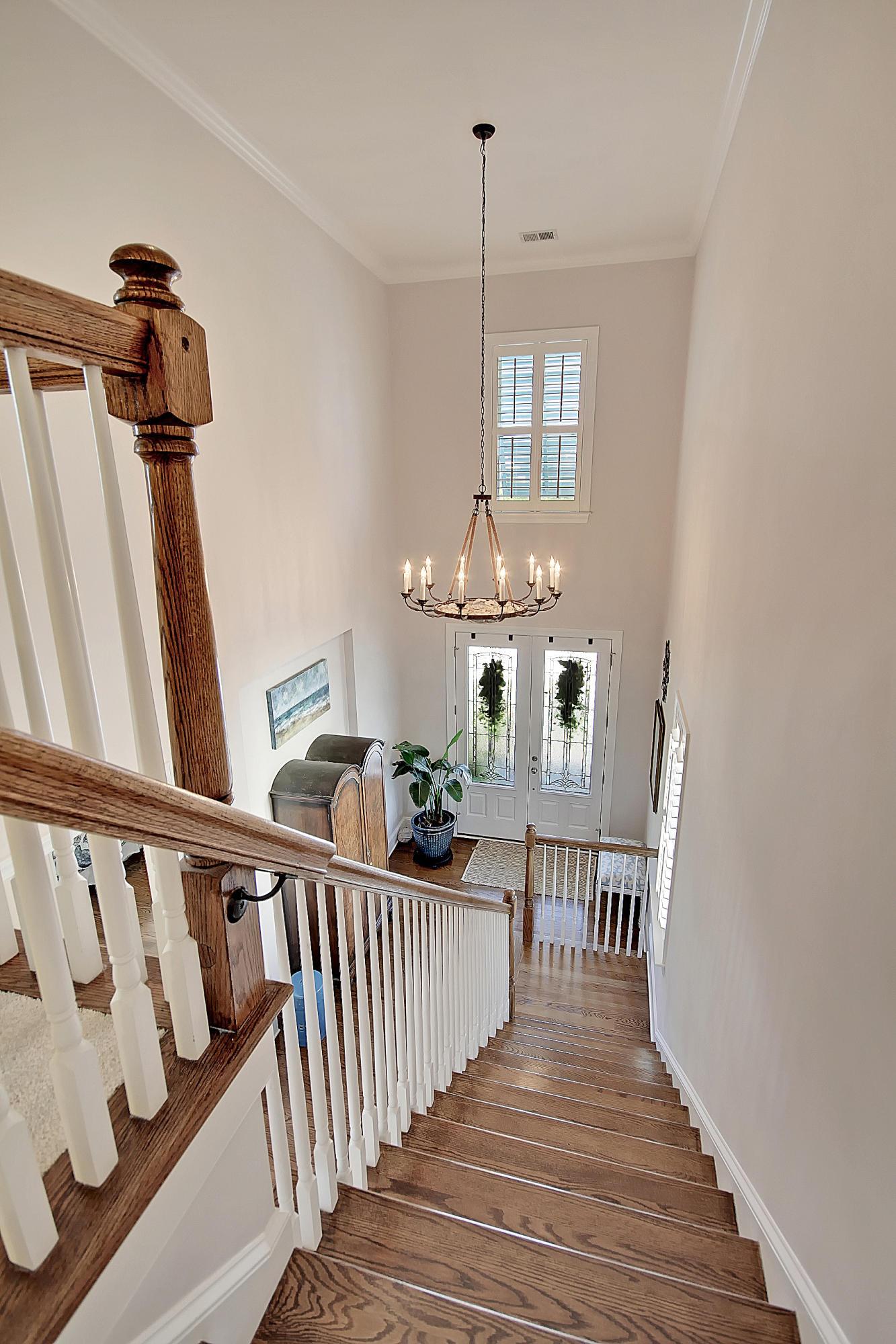 Hamlin Plantation Homes For Sale - 4212 Coolidge, Mount Pleasant, SC - 48