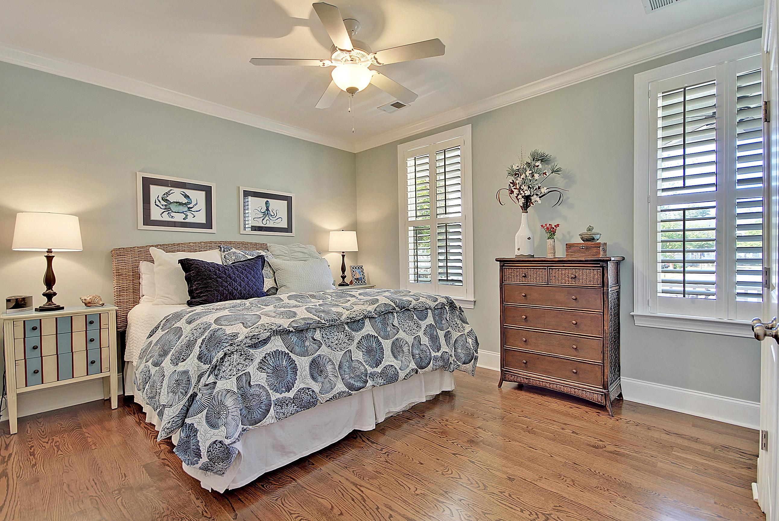 Hamlin Plantation Homes For Sale - 4212 Coolidge, Mount Pleasant, SC - 61
