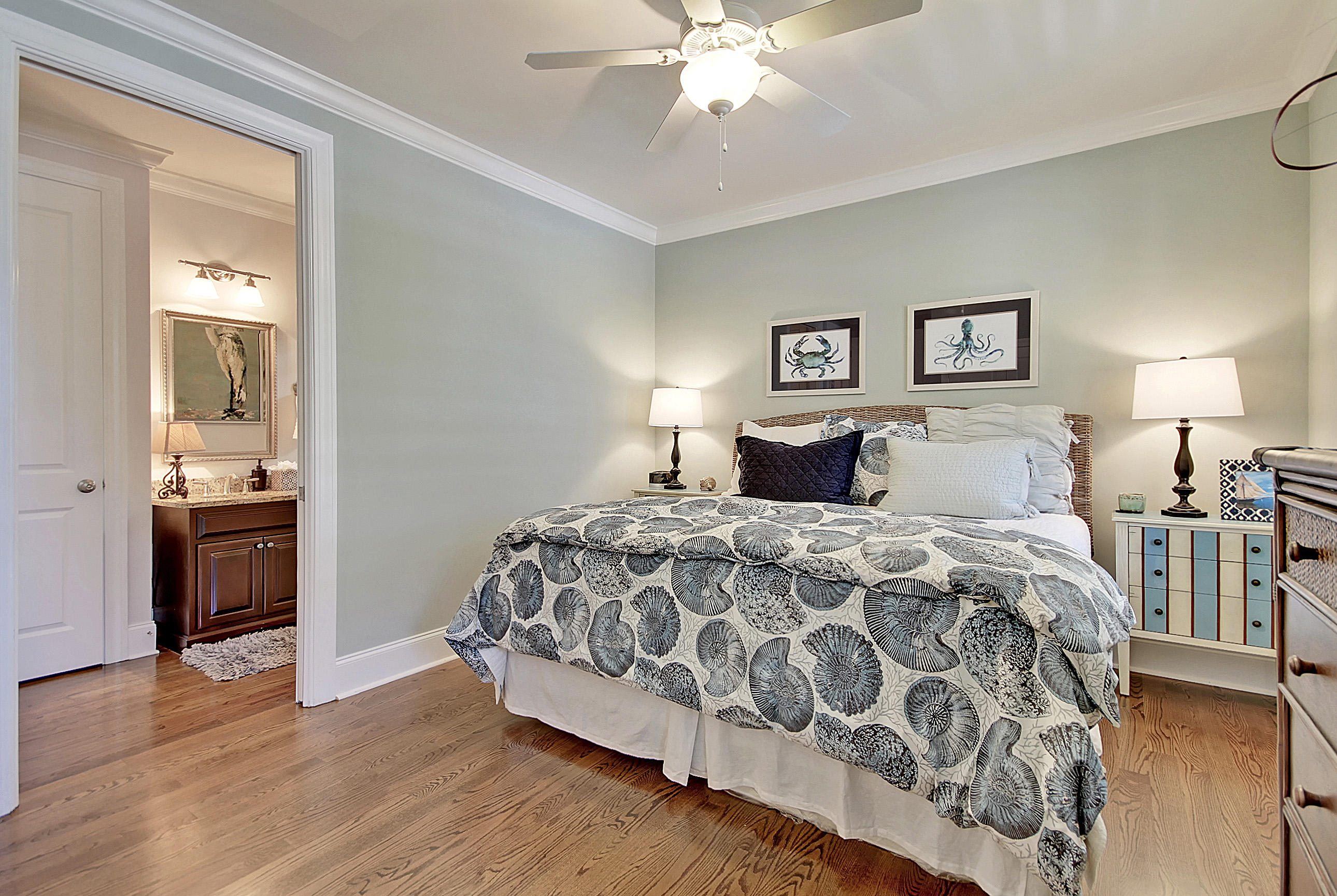 Hamlin Plantation Homes For Sale - 4212 Coolidge, Mount Pleasant, SC - 4