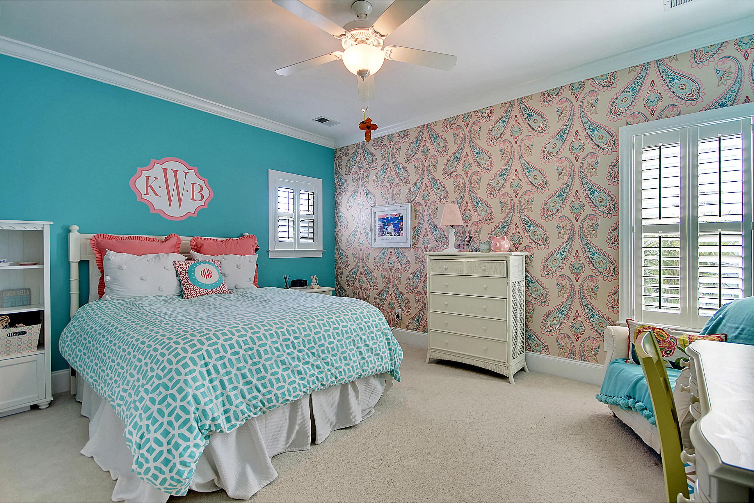 Hamlin Plantation Homes For Sale - 4212 Coolidge, Mount Pleasant, SC - 53