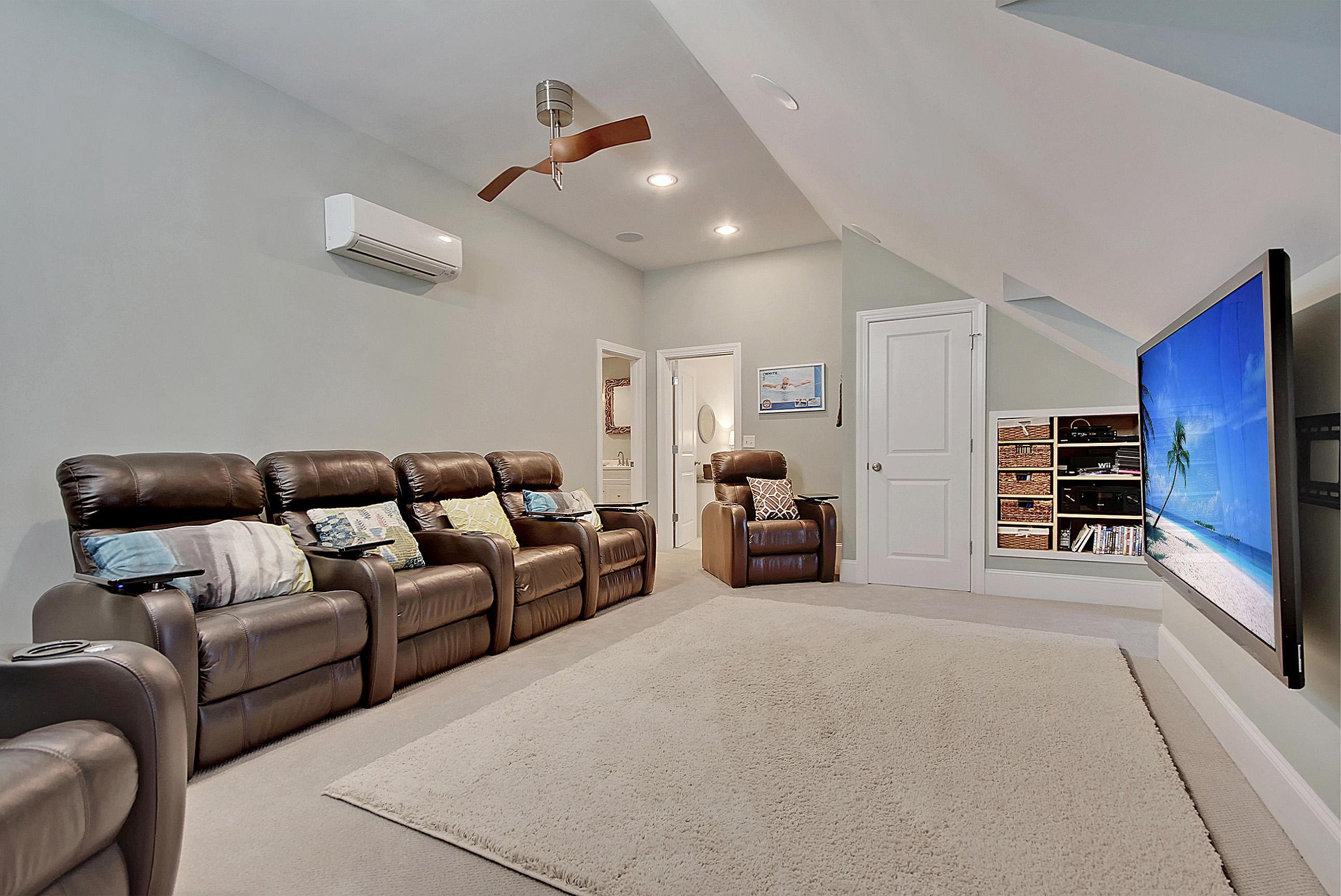Hamlin Plantation Homes For Sale - 4212 Coolidge, Mount Pleasant, SC - 68