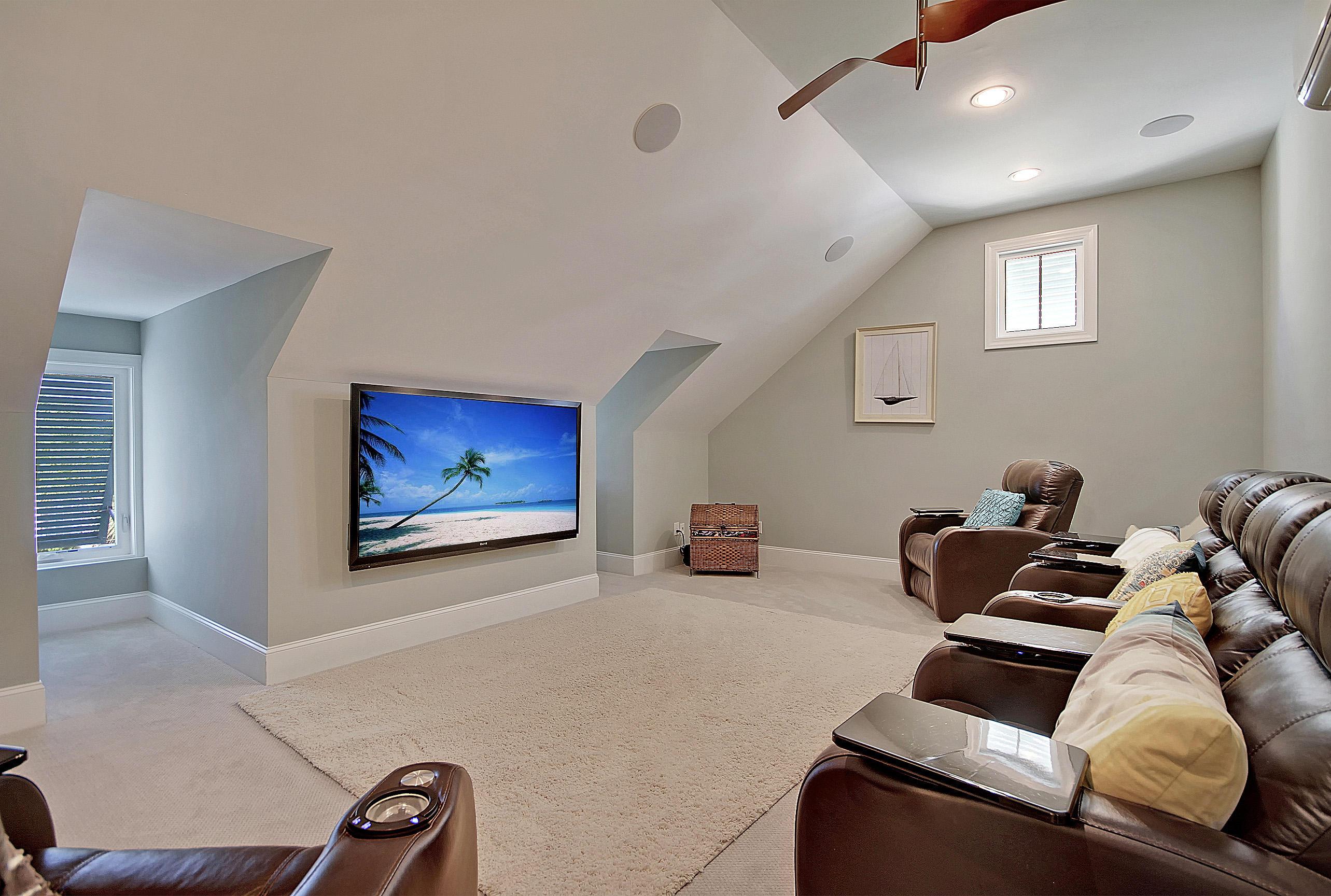 Hamlin Plantation Homes For Sale - 4212 Coolidge, Mount Pleasant, SC - 67