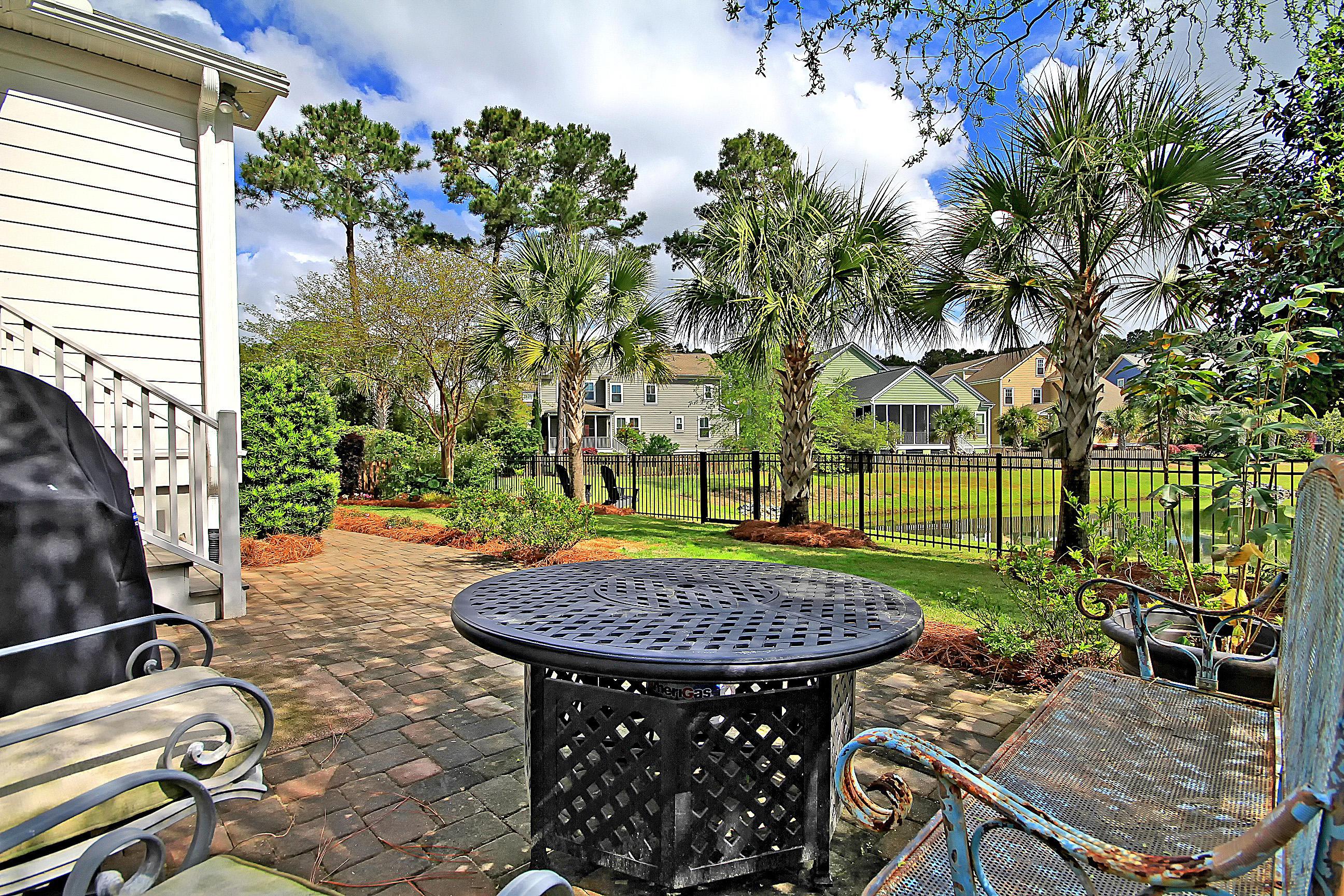Hamlin Plantation Homes For Sale - 4212 Coolidge, Mount Pleasant, SC - 59