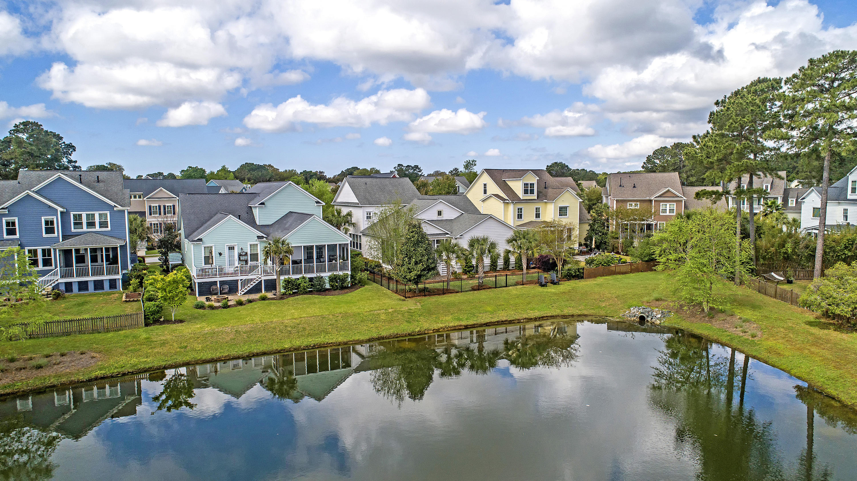 Hamlin Plantation Homes For Sale - 4212 Coolidge, Mount Pleasant, SC - 42