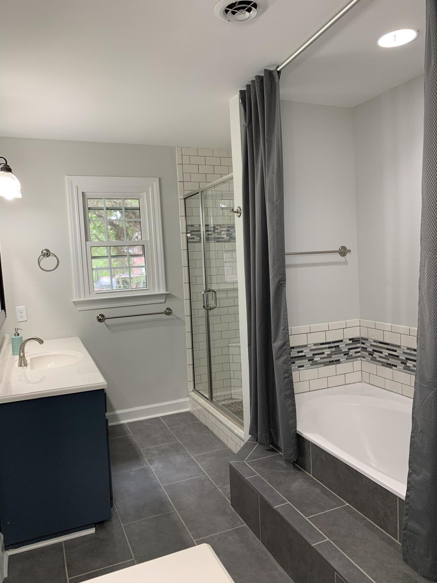 Shadowmoss Homes For Sale - 14 Brigadoon, Charleston, SC - 15