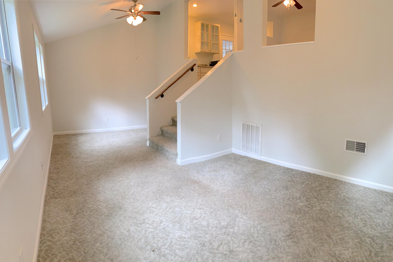 Shadowmoss Homes For Sale - 14 Brigadoon, Charleston, SC - 23