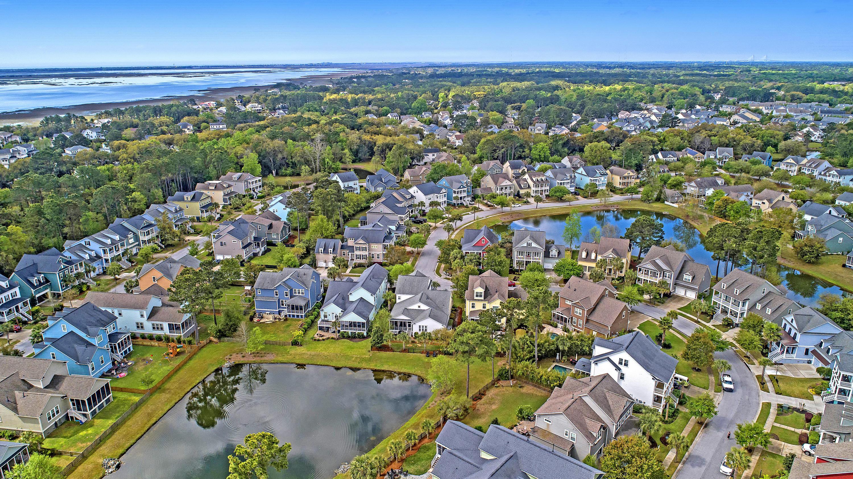 Hamlin Plantation Homes For Sale - 4212 Coolidge, Mount Pleasant, SC - 57