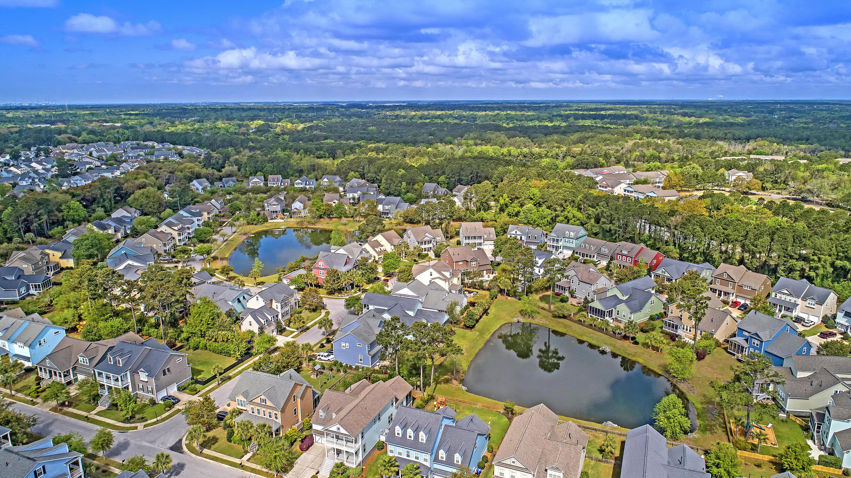 Hamlin Plantation Homes For Sale - 4212 Coolidge, Mount Pleasant, SC - 33