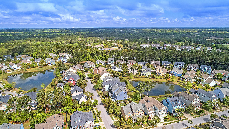 Hamlin Plantation Homes For Sale - 4212 Coolidge, Mount Pleasant, SC - 32