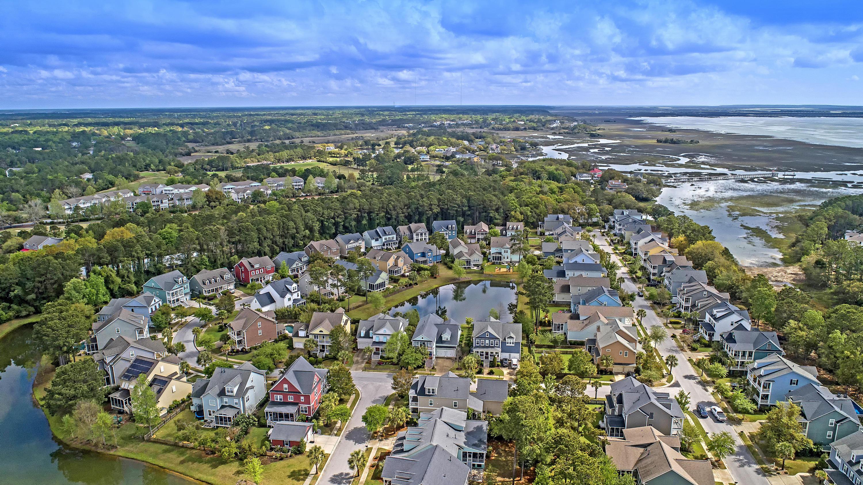 Hamlin Plantation Homes For Sale - 4212 Coolidge, Mount Pleasant, SC - 17