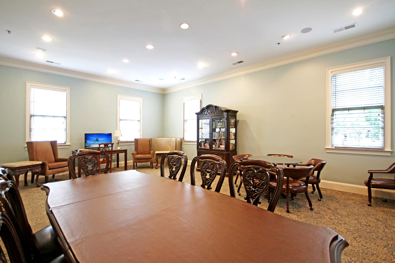 Hamlin Plantation Homes For Sale - 4212 Coolidge, Mount Pleasant, SC - 15