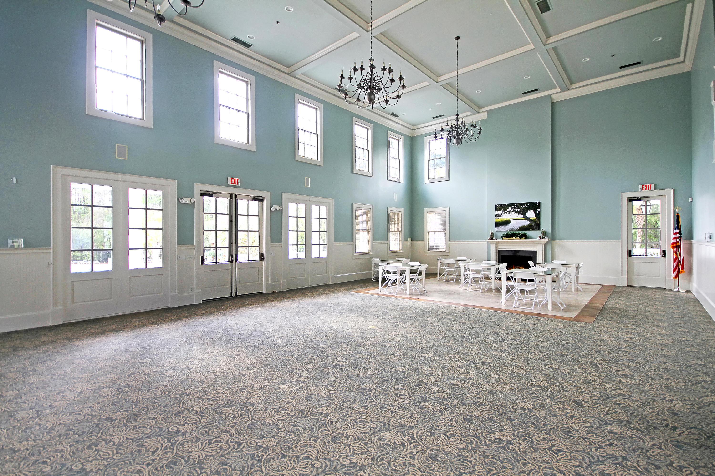 Hamlin Plantation Homes For Sale - 4212 Coolidge, Mount Pleasant, SC - 13