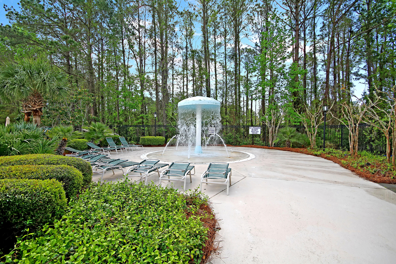 Hamlin Plantation Homes For Sale - 4212 Coolidge, Mount Pleasant, SC - 47