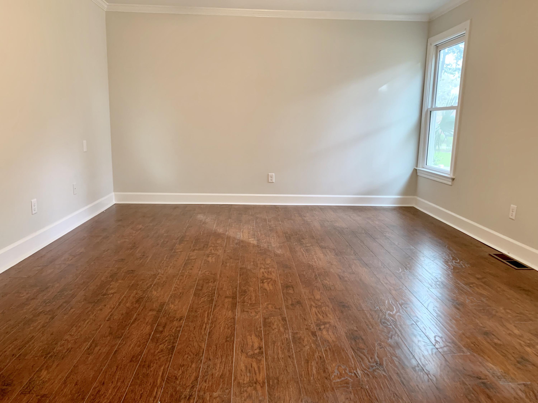 Shadowmoss Homes For Sale - 14 Brigadoon, Charleston, SC - 25