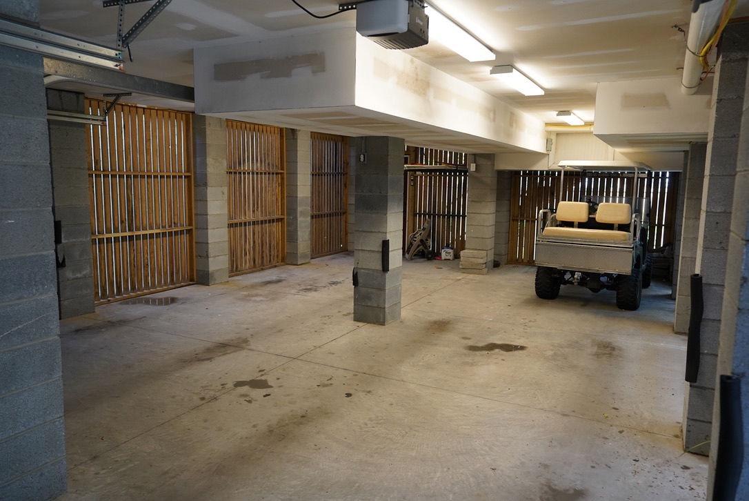 15 Woodall Court Charleston, SC 29403