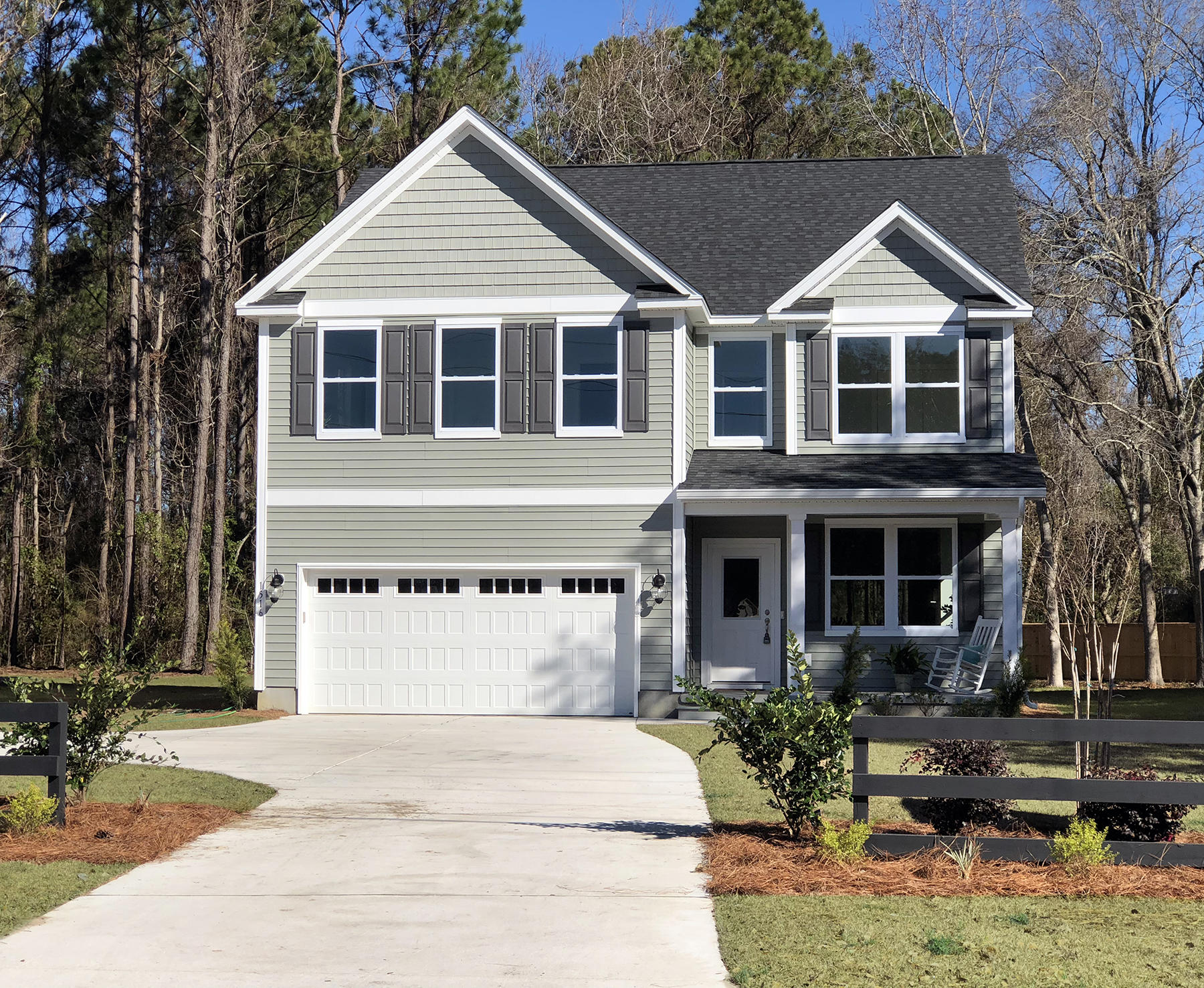 1516 Grimball Ext Road Charleston, Sc 29412