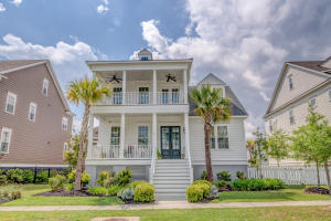 1670 Pierce Street, Charleston, SC 29492