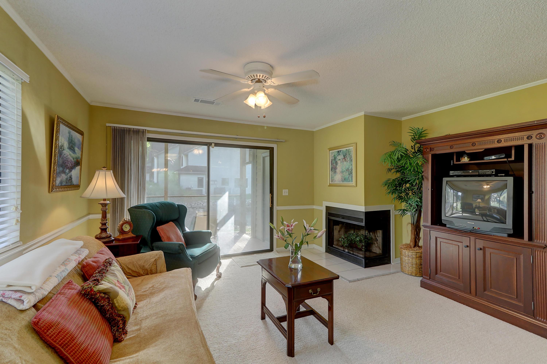 851a Sandlake Drive Mount Pleasant, SC 29464