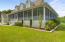 438 Honor Lane, Ridgeville, SC 29472