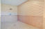 Master Bath Large Ceramic Tile Shower that is Handicap Accessible