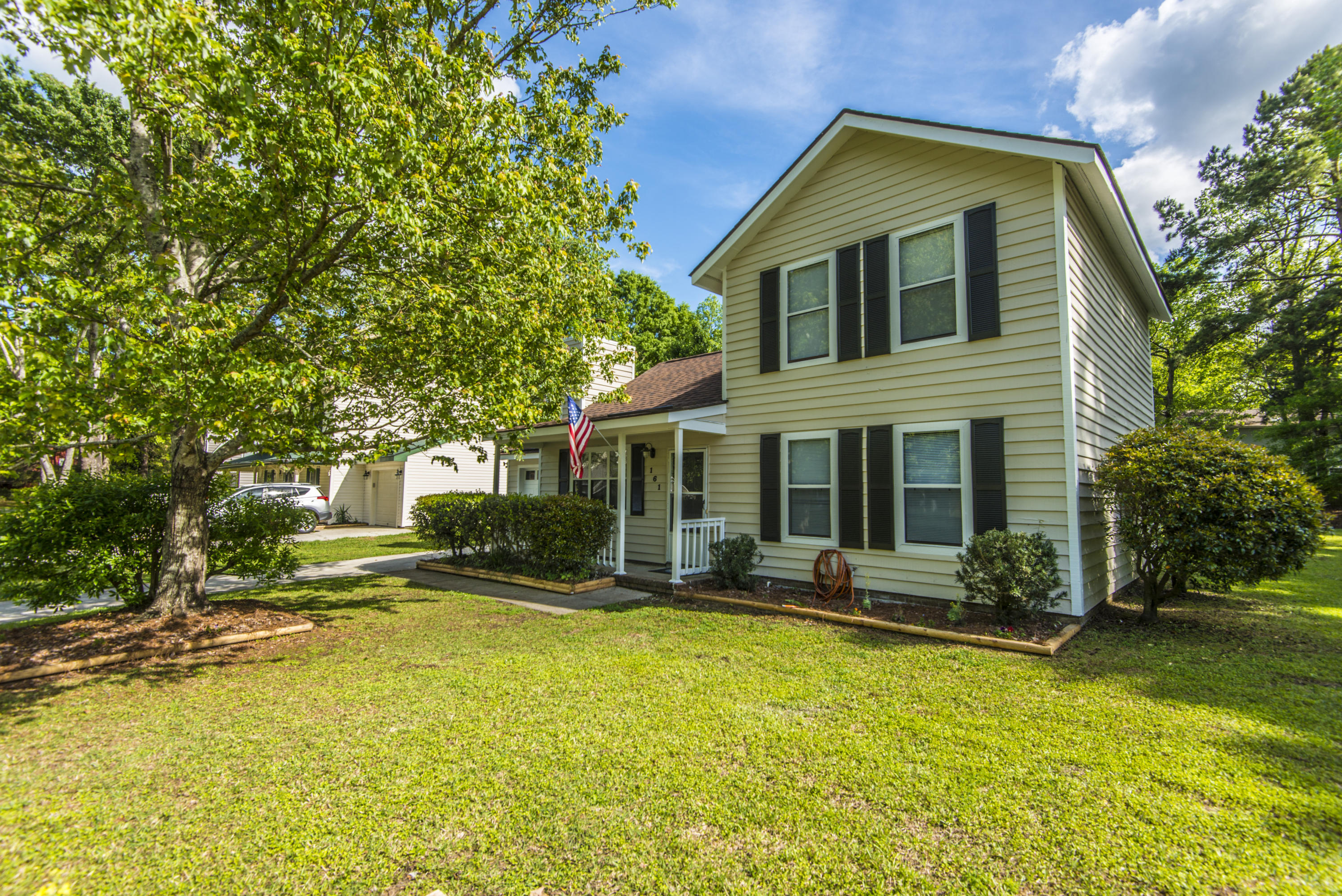 161 Bridgecreek Drive Goose Creek, SC 29445