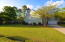 1309 White Tail Path, Charleston, SC 29414