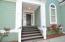 1309 White Tail Path, Charleston, SC 29414