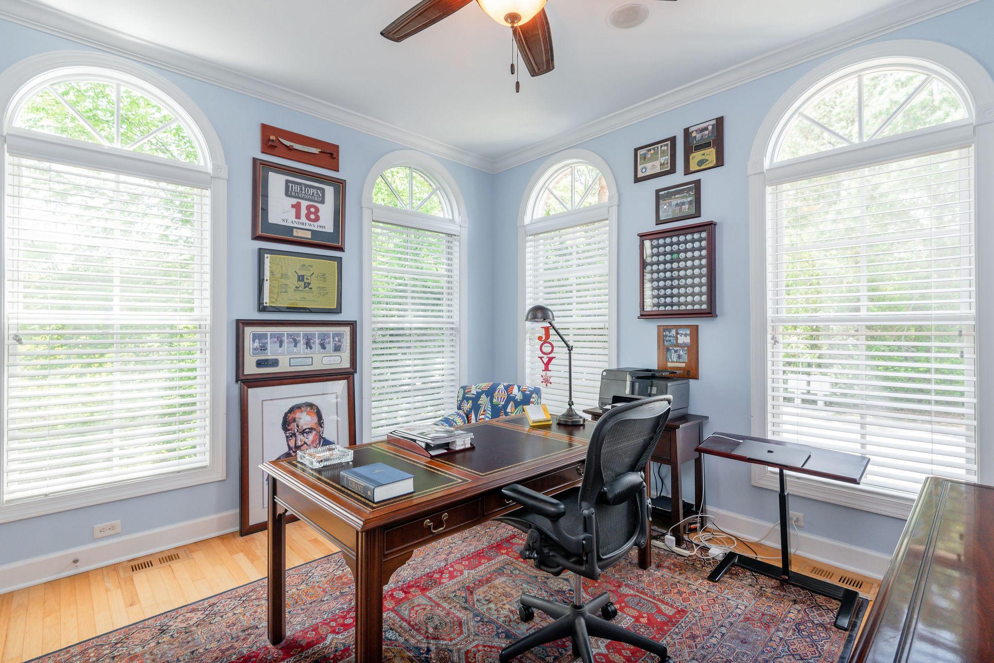 Ellis Oaks Homes For Sale - 828 Mary River, Charleston, SC - 25