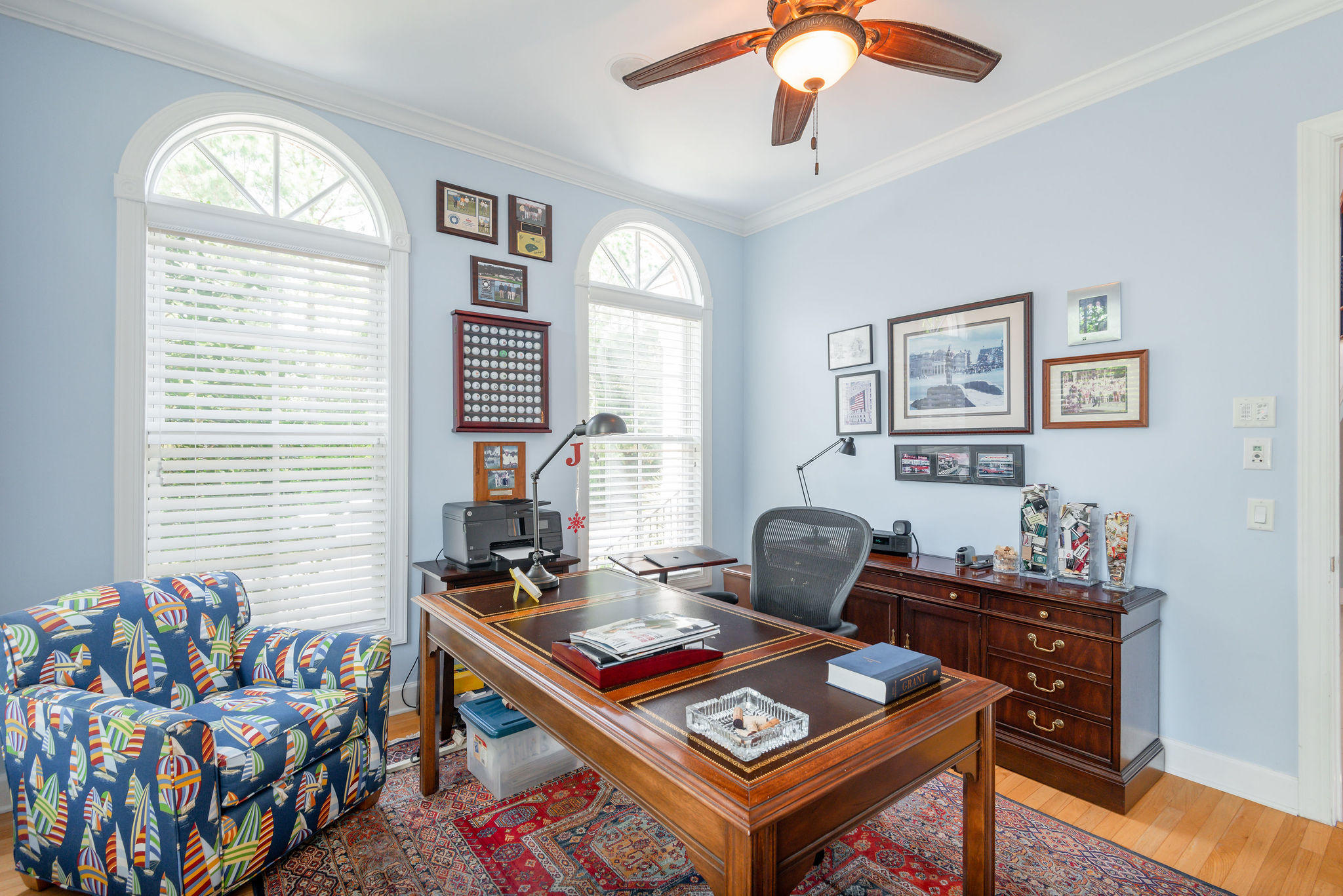 Ellis Oaks Homes For Sale - 828 Mary River, Charleston, SC - 24