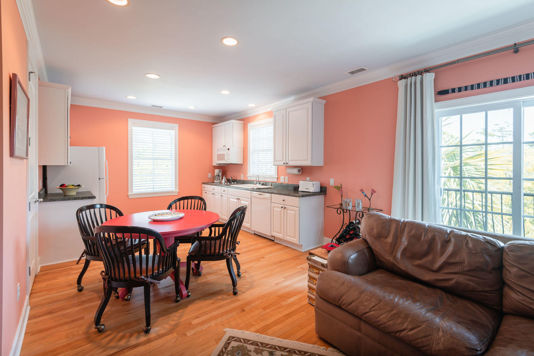 Ellis Oaks Homes For Sale - 828 Mary River, Charleston, SC - 22