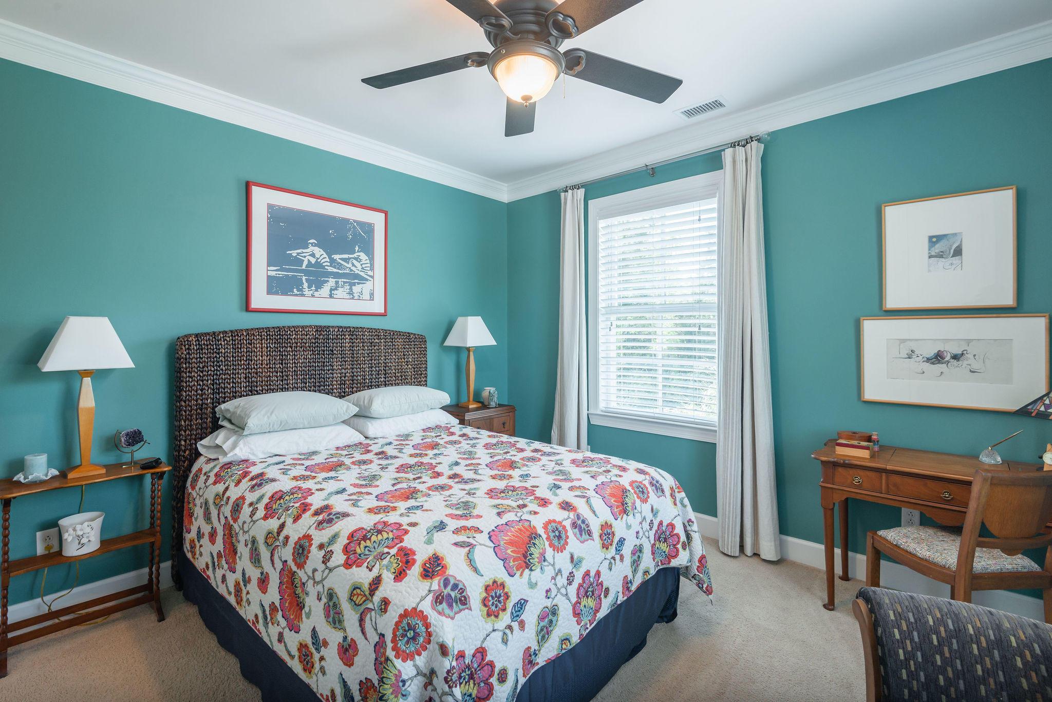 Ellis Oaks Homes For Sale - 828 Mary River, Charleston, SC - 21