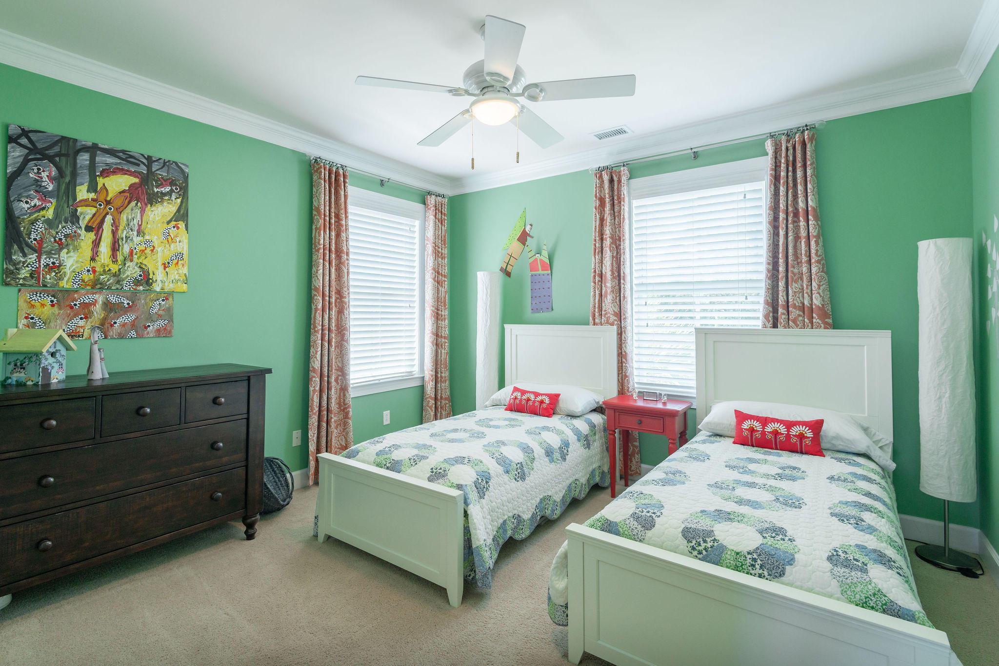 Ellis Oaks Homes For Sale - 828 Mary River, Charleston, SC - 20