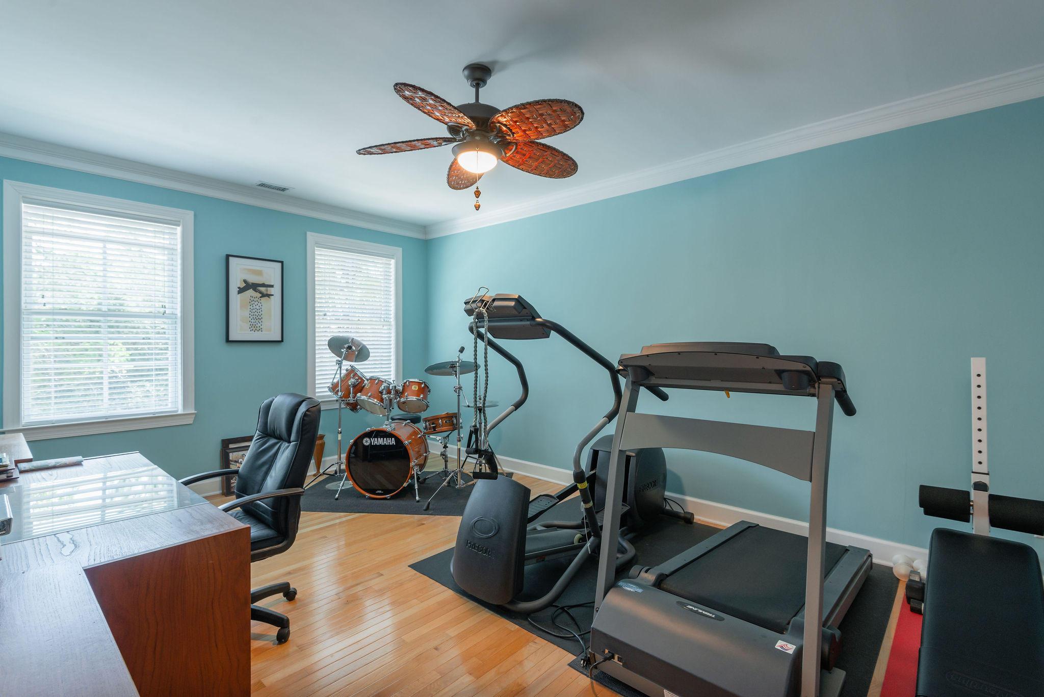 Ellis Oaks Homes For Sale - 828 Mary River, Charleston, SC - 18