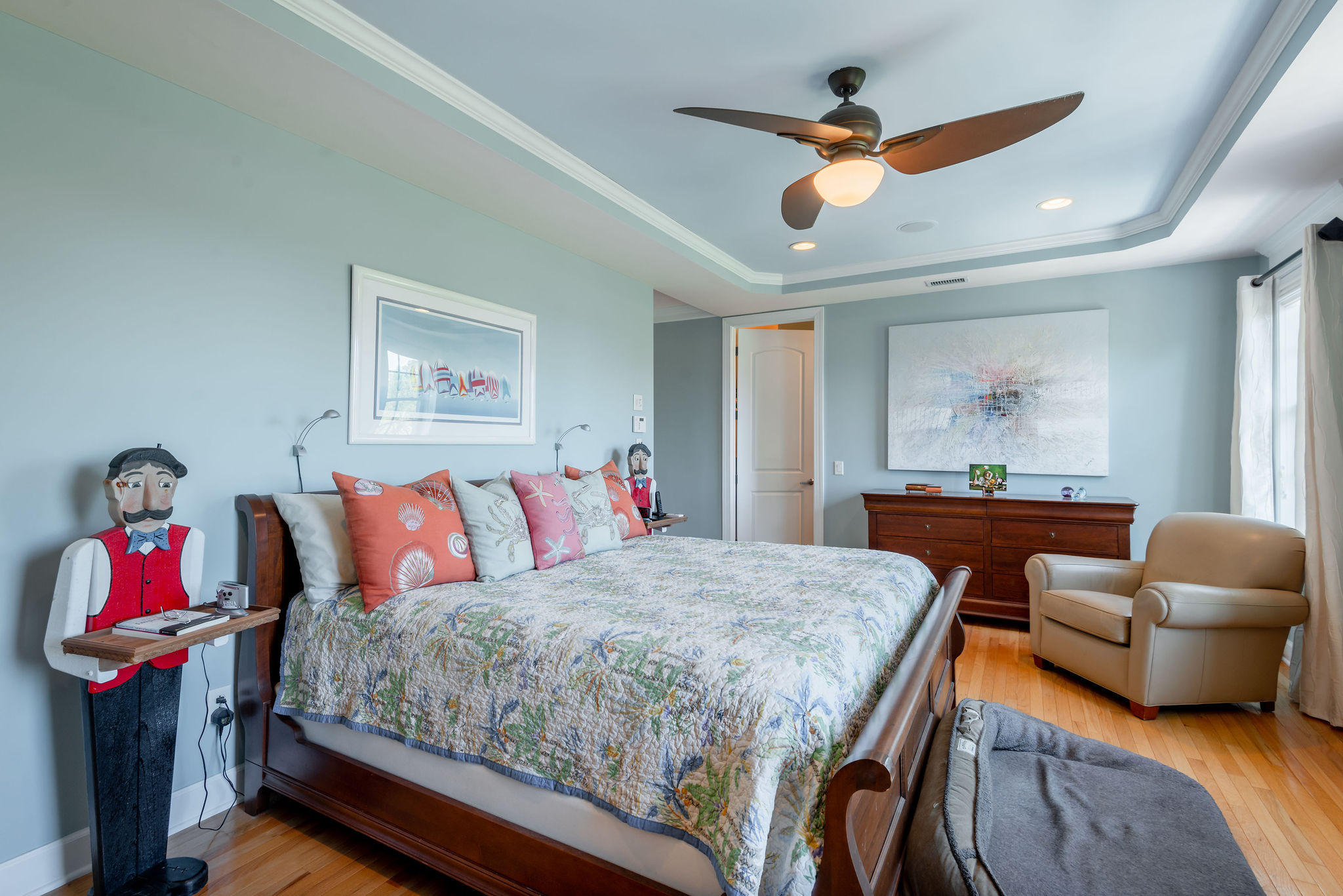 Ellis Oaks Homes For Sale - 828 Mary River, Charleston, SC - 17