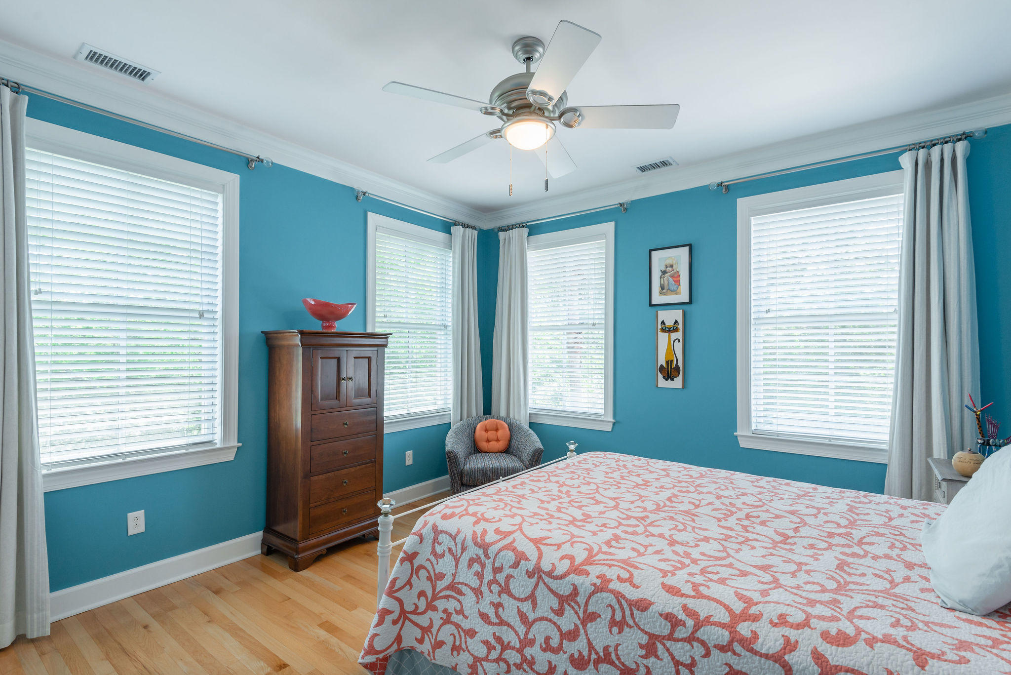 Ellis Oaks Homes For Sale - 828 Mary River, Charleston, SC - 8